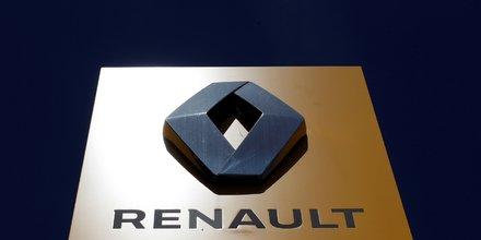 Renault modernise deux modeles vedette dacia pour une image plus cool