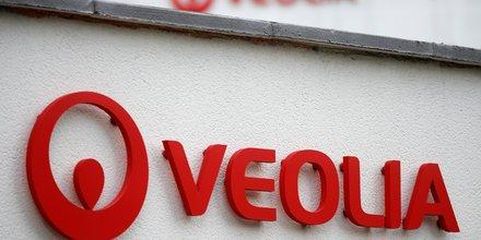 Veolia remettra son offre amelioree a engie pour suez au plus tard le 30 septembre