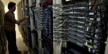 Les géants d'internet diffusent des chiffres sur le scandale NSA