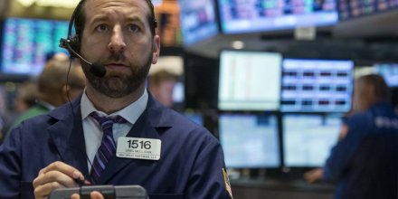 Le Dow Jones perd 0,6% à la clôture, le Nasdaq cède 0,71%