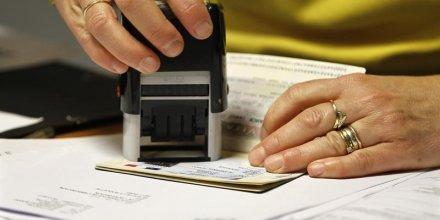 L'immigration en hausse en 2012 et plus européenne, selon l'OCDE