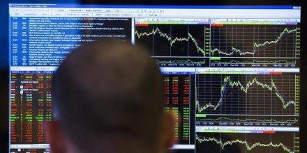 Euronext espère lever jusqu'à 1,16 milliard d'euros avec son IPO