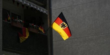 L'économie allemande a stagné au 2e trimestre, dit la Bundesbank