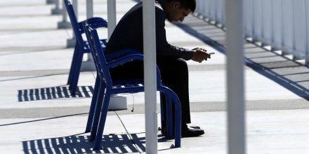 La Californie veut généraliser l'antivol pour les smartphones