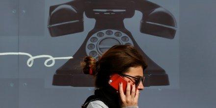 La CE pourrait déréguler les tarifs d'interconnexion des télécoms