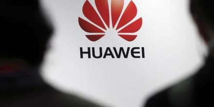 Huawei va investir fortement dans la R&D haut débit