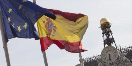 L'Espagne relève ses prévisions de croissance pour 2014 et 2015