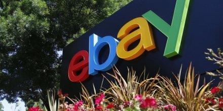 eBay va se scinder en deux, PayPal deviendra indépendant
