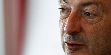 Leclerc investit massivement pour traverser la crise