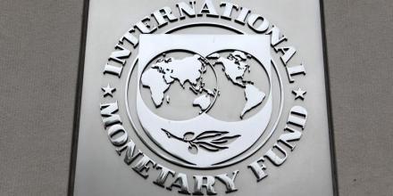 Le FMI revoit en baisse ses prévisions pour la France