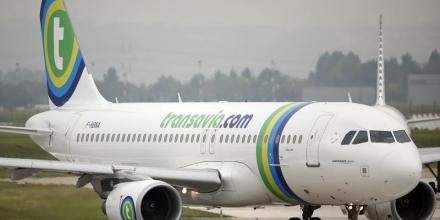 Accord en vue à Air France avec les syndicats sur Transavia