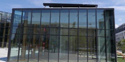 Digital Saint-Malo : un tiers-lieu pour développer l'économie et la culture du numérique