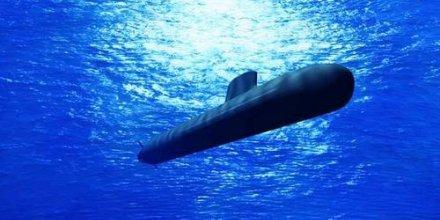 sous-marins Barracuda DCNS