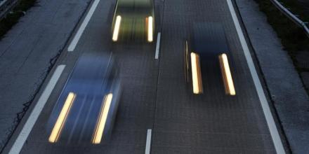 Hausse de 5,5% du marché automobile européen en octobre