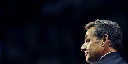 Le va-tout risqué de Nicolas Sarkozy sur le mariage homosexuel