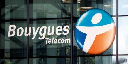 L'Arcep tance Bouygues Telecom pour une publicité