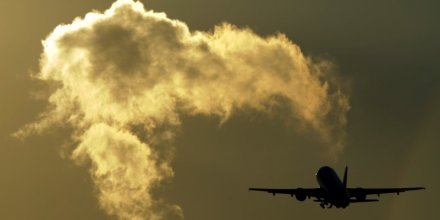 L'Iata relève sa prévision de bénéfice des compagnies aériennes