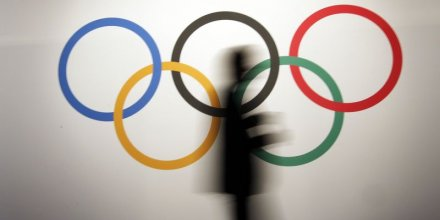 Rome candidate aux Jeux olympiques de 2024