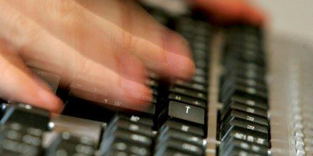 Les ventes du e-commerce devraient depasser 60 milliards d'euros en france cette annee