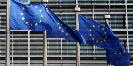 Bruxelles recommande a la france un deficit de 4% du pib fin 2015