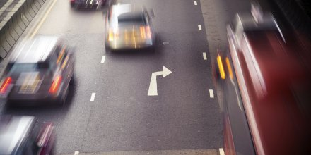 Bus et taxis : des voies royales dès le printemps