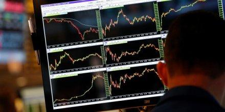 La france veut avancer sur la taxe sur les transactions financieres, au grand dam de ses banques