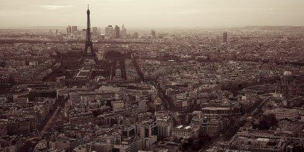 1er Paris