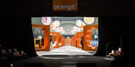 Orange Avenue Essentiels 2020