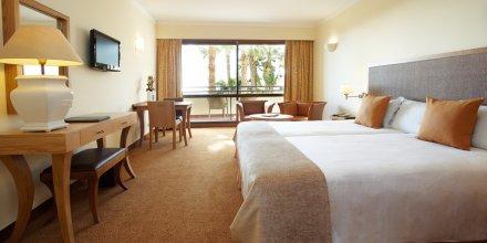 Chambre d'hôtel par par PortoBay Hotels & Resorts. Via Flickr CC License by.