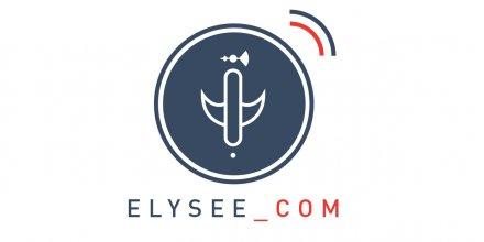 elysée