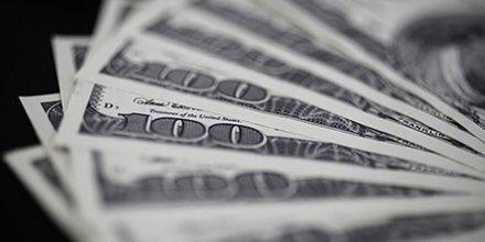Malgré la force du dollar, le commerce extérieur américain se porte bien