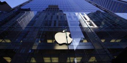 L'expansion d'apple pay passera par des batailles locales