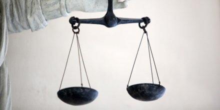 Un ancien conseiller de nicolas sarkozy mis en examen pour corruption en marge de contrats avec le kazakhstan
