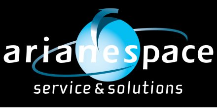 Arianespace Airbus Safran Launchers
