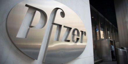 L'offre recue par le specialiste suedois des maladies rares sobi emanerait de pfizer