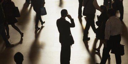 Nouvelle hausse du nombre d'offres d'emploi cadre en mai