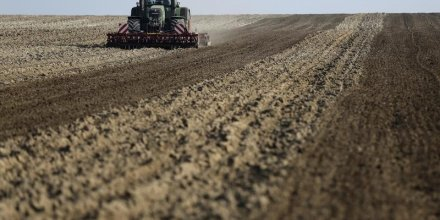 La droite demande un plan d'urgence pour l'agriculture