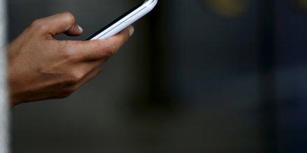 Idc s'attend a un ralentissement de la croissance du marche des smartphones en 2015