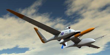 lanceur réutilisable CNES ONERA