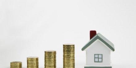 Prêt locatif social : financez vos projets associatifs avec le prêt locatif social