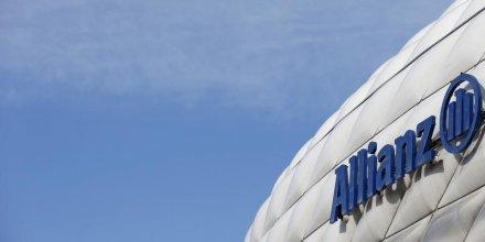 Allianz vend l'exploitant de distributeurs automatiques selecta
