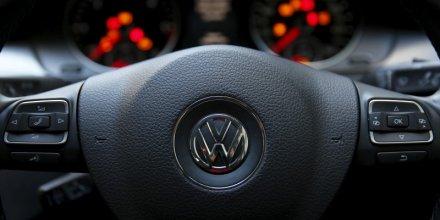Volkswagen dement que 30 managers soient impliques dans le scandale