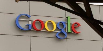 Google va fournir gratuitement sa suite bureautique a certaines entreprises