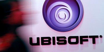 Ubisoft, valeur a suivre a la bourse de paris