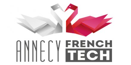 annecy french tech