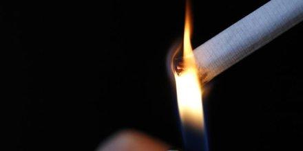 Pas de hausse du prix du tabac en 2016