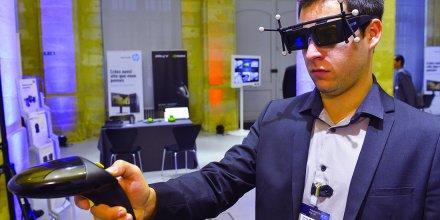 IT3D Immersion