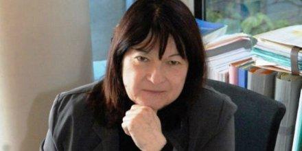 Bertella Geffroy
