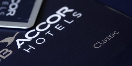 Accorhotels face a la concurrence d'airbnb