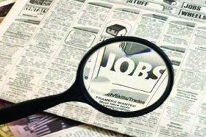 Les chiffres de l'emploi canadien sont-ils trop beaux pour être vrais ?